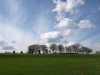 Hintergrund-Landschaft-Natur-Panorama_Textur_A_P4241762
