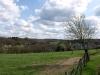 Hintergrund-Landschaft-Natur-Panorama_Textur_A_P4241772