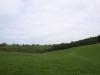 Hintergrund-Landschaft-Natur-Panorama_Textur_A_P4261820