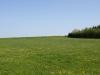 Hintergrund-Landschaft-Natur-Panorama_Textur_A_P5042364