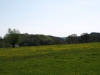 Hintergrund-Landschaft-Natur-Panorama_Textur_A_P5042368