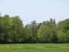 Hintergrund-Landschaft-Natur-Panorama_Textur_A_P5042483