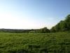 Hintergrund-Landschaft-Natur-Panorama_Textur_A_P5122713