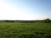 Hintergrund-Landschaft-Natur-Panorama_Textur_A_P5122714