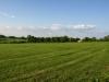 Hintergrund-Landschaft-Natur-Panorama_Textur_A_P5122723