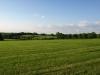 Hintergrund-Landschaft-Natur-Panorama_Textur_A_P5122724