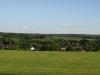 Hintergrund-Landschaft-Natur-Panorama_Textur_A_P5122729