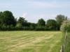 Hintergrund-Landschaft-Natur-Panorama_Textur_A_P5142782