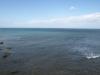 Hintergrund-Landschaft-Natur-Panorama_Textur_A_P5265188