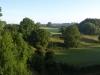 Hintergrund-Landschaft-Natur-Panorama_Textur_A_P6177947