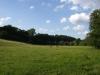 Hintergrund-Landschaft-Natur-Panorama_Textur_A_P6198019