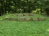 Hintergrund-Landschaft-Natur-Panorama_Textur_A_P9129632