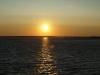 Hintergrund-Landschaft-Natur-Panorama_Textur_A_P9144908