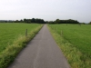 Hintergrund-Landschaft-Natur-Panorama_Textur_A_P9195049