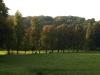 Hintergrund-Landschaft-Natur-Panorama_Textur_A_P9285576