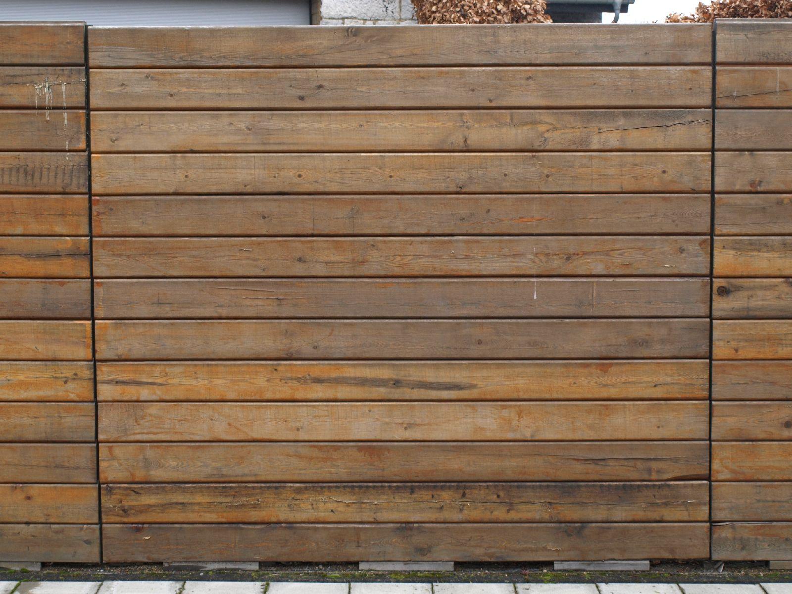 Holz_Textur_A_P2080534