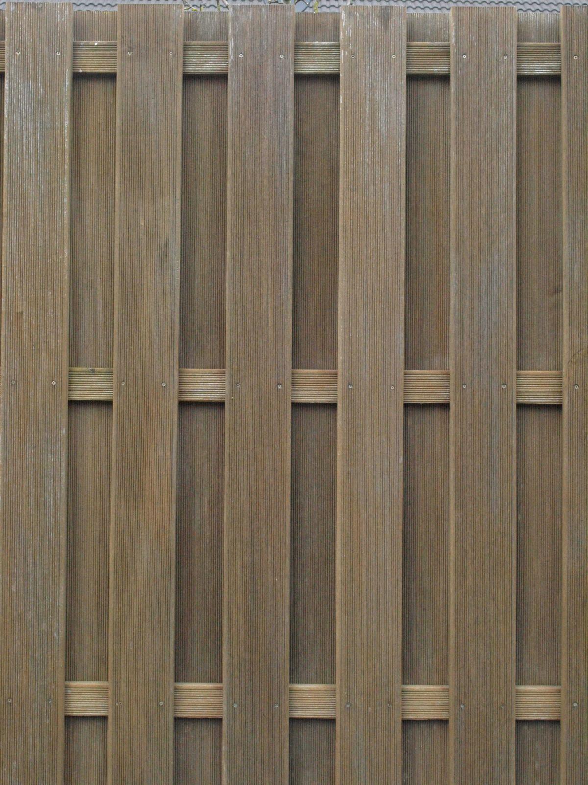 Holz_Textur_A_P3151345