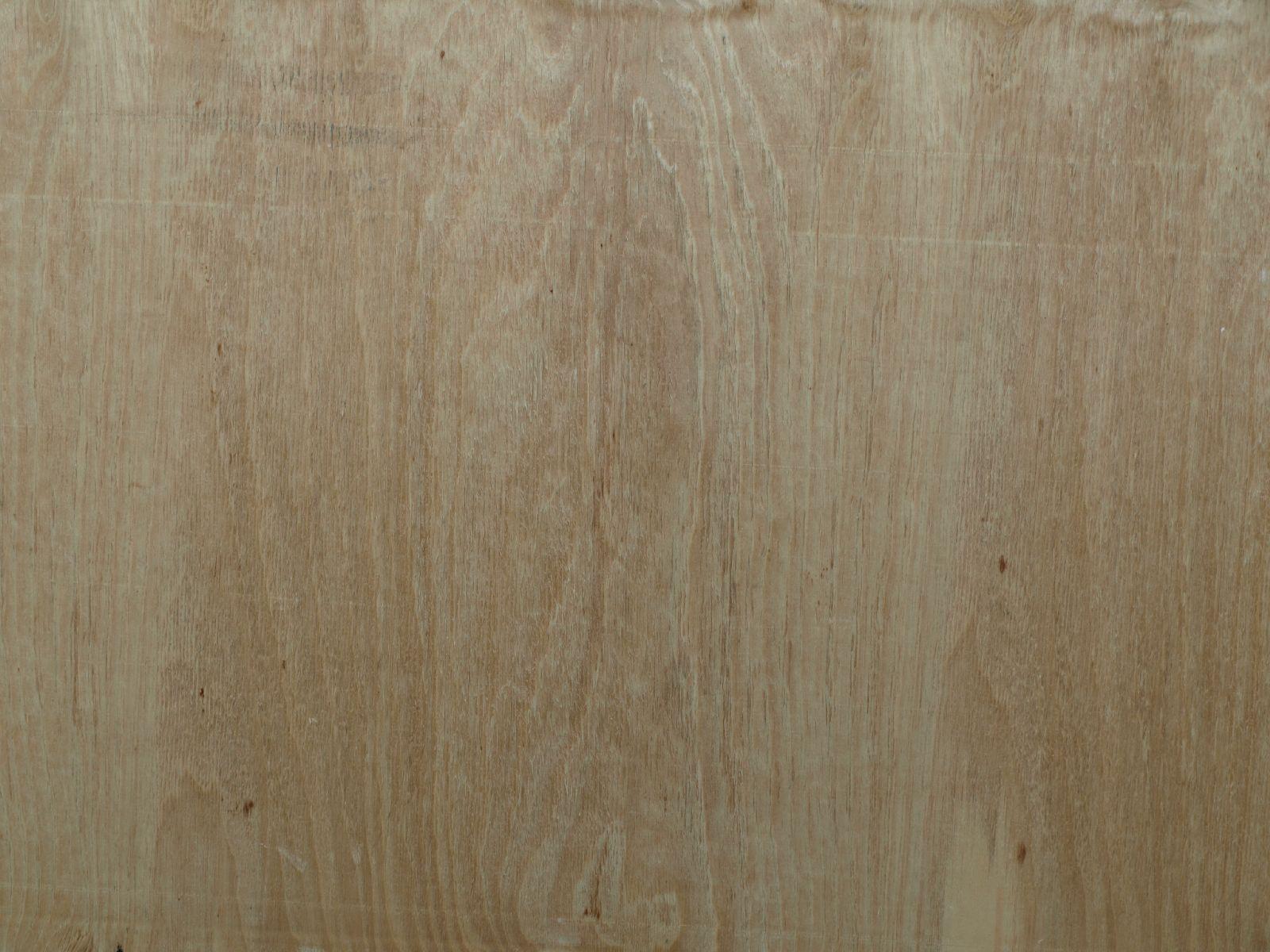 Holz_Textur_A_P4080227