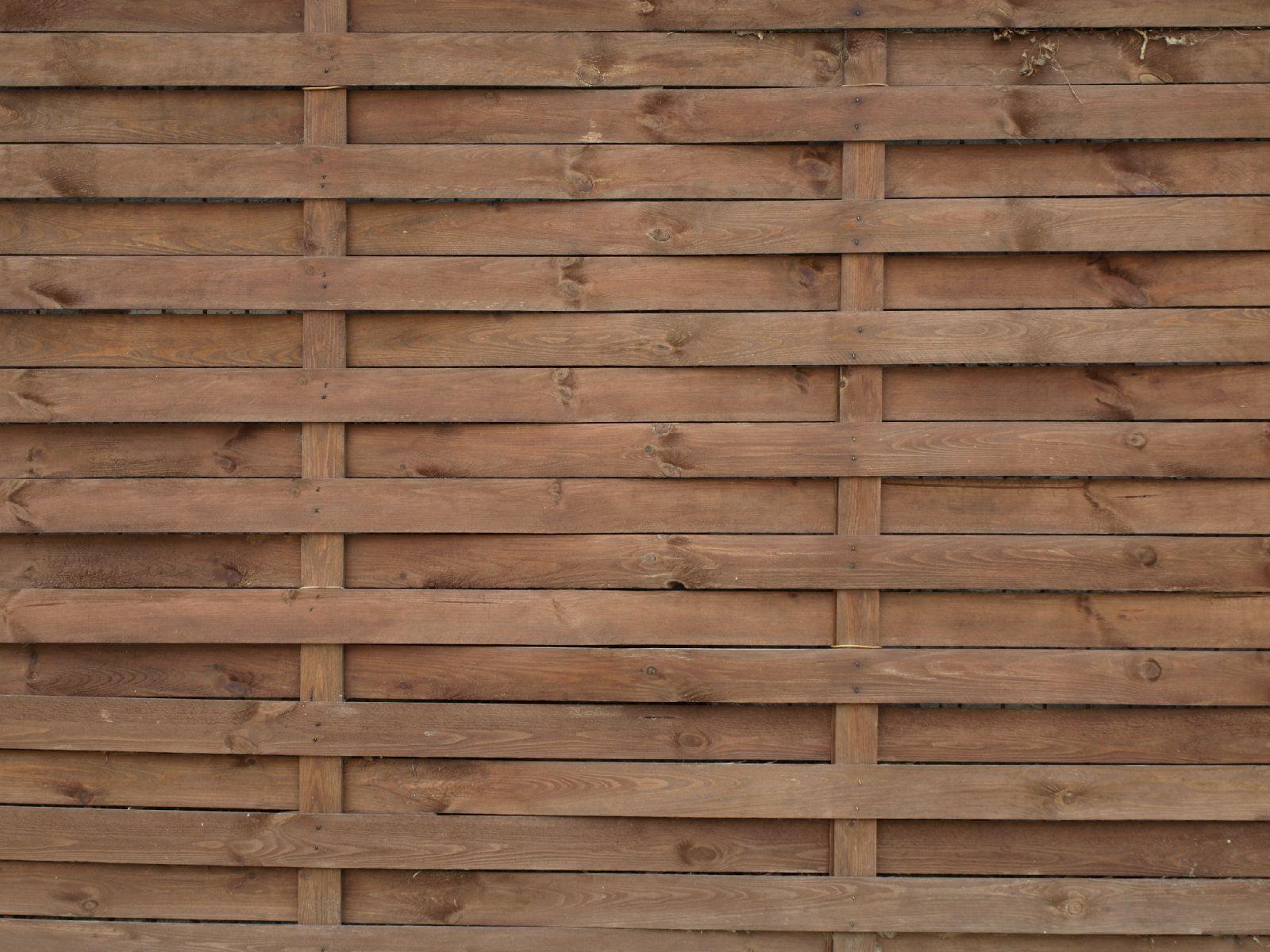 Holz_Textur_A_P4110743