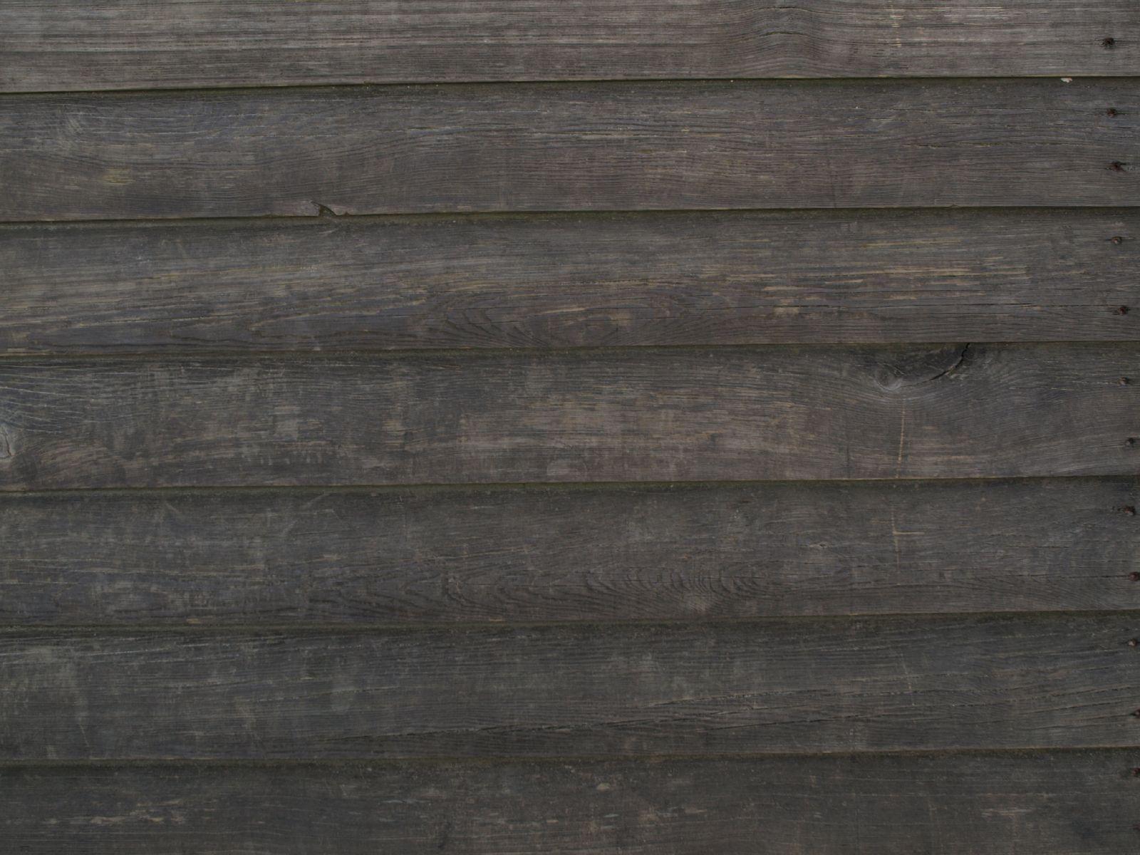 Holz_Textur_A_P4201604