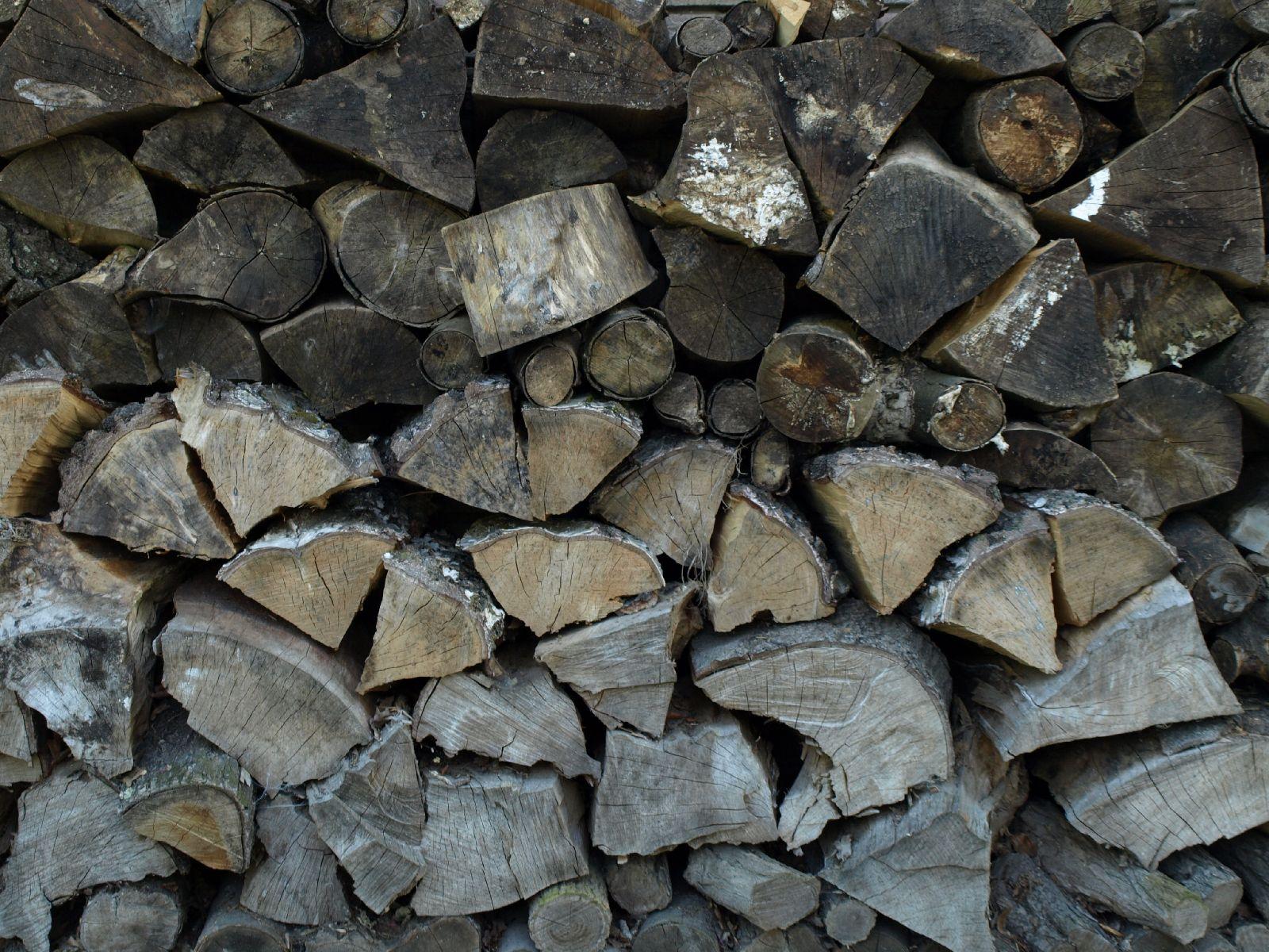 Holz_Textur_A_P5112642