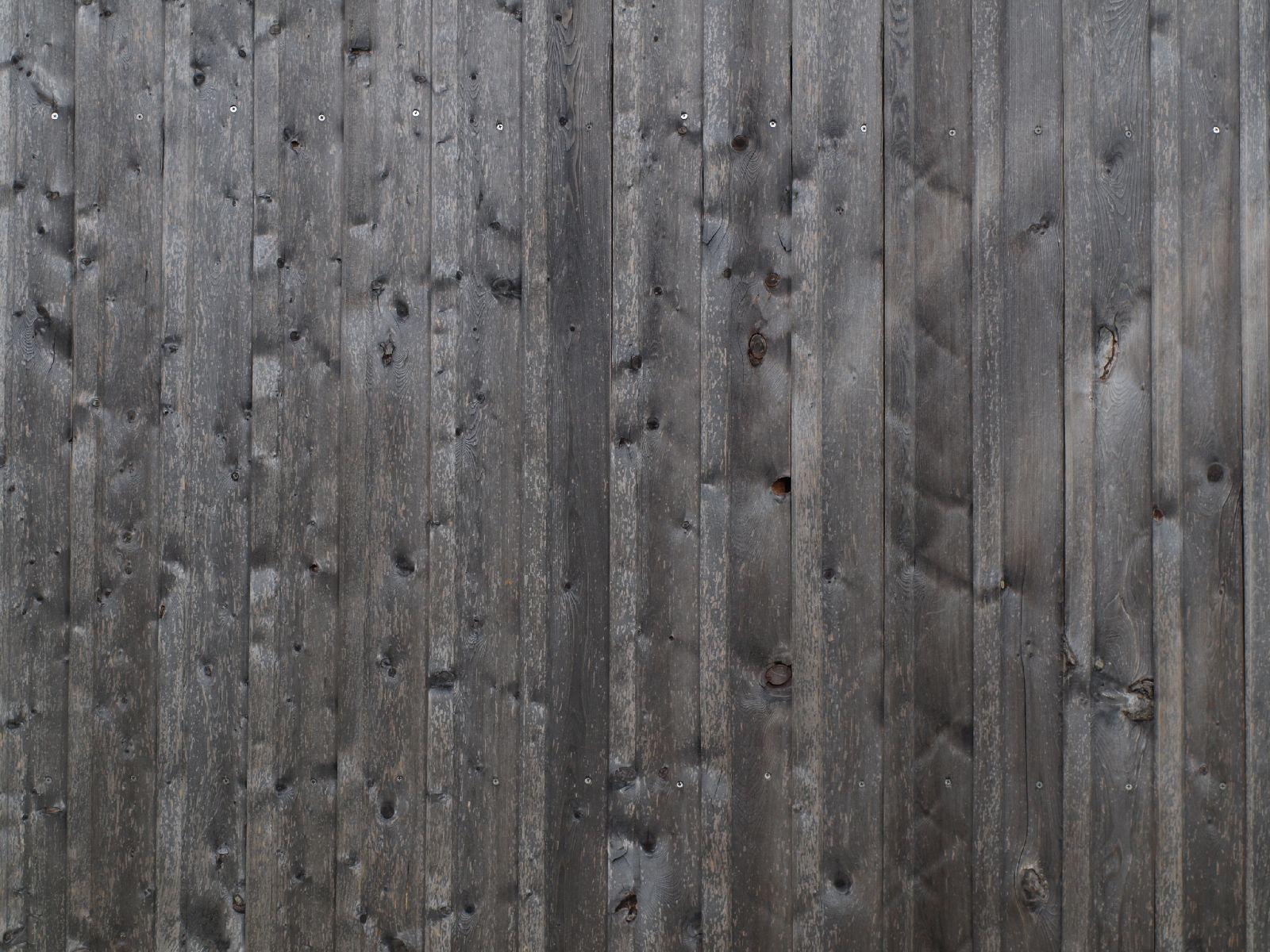 Holz_Textur_A_P6063264