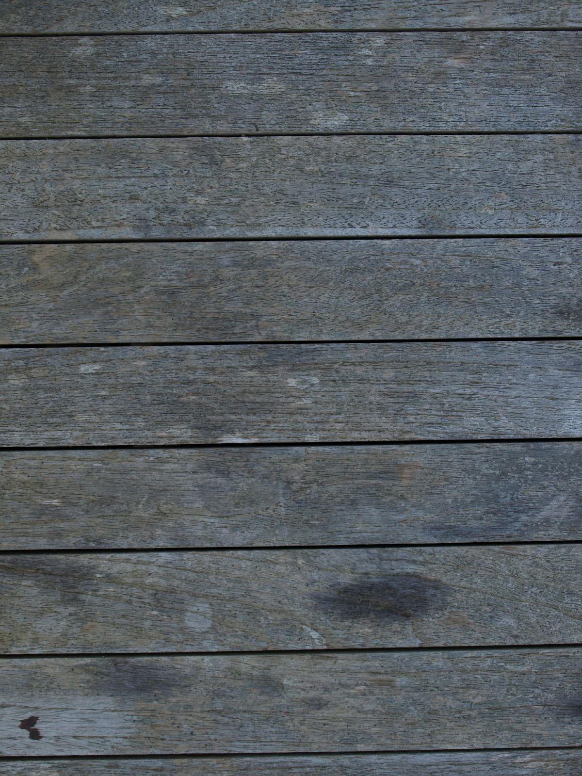 Holz_Textur_A_P9114831