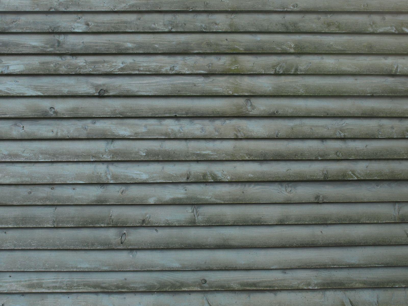 Holz_Textur_A_P9209739
