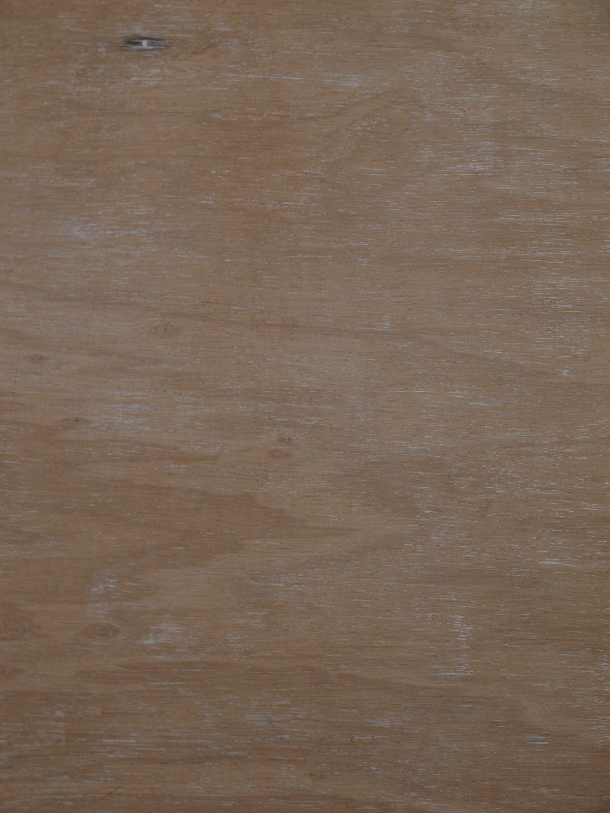 Holz_Textur_A_P9209808