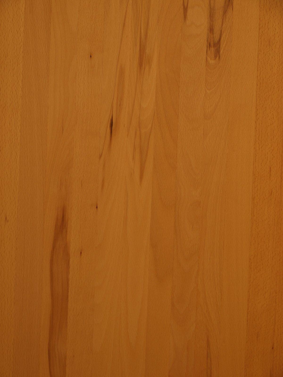Holz_Textur_A_P9269828