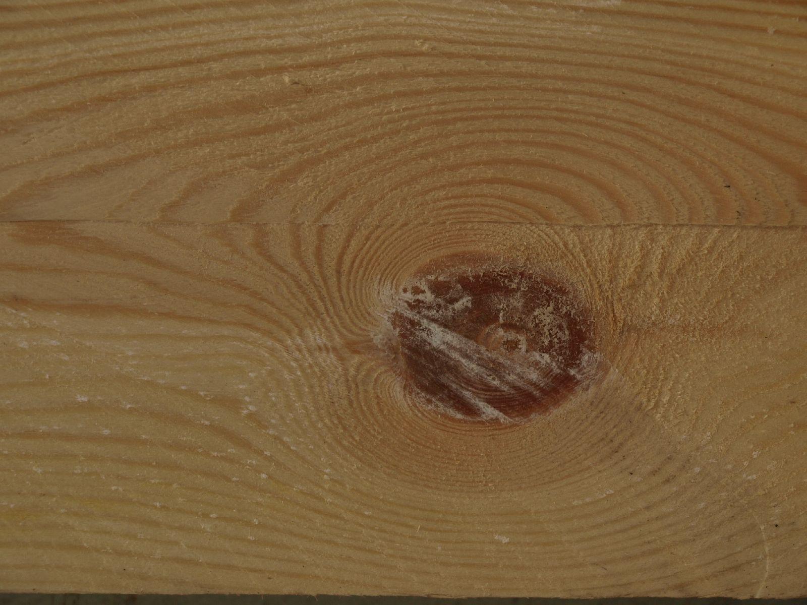Holz_Textur_A_PB261261