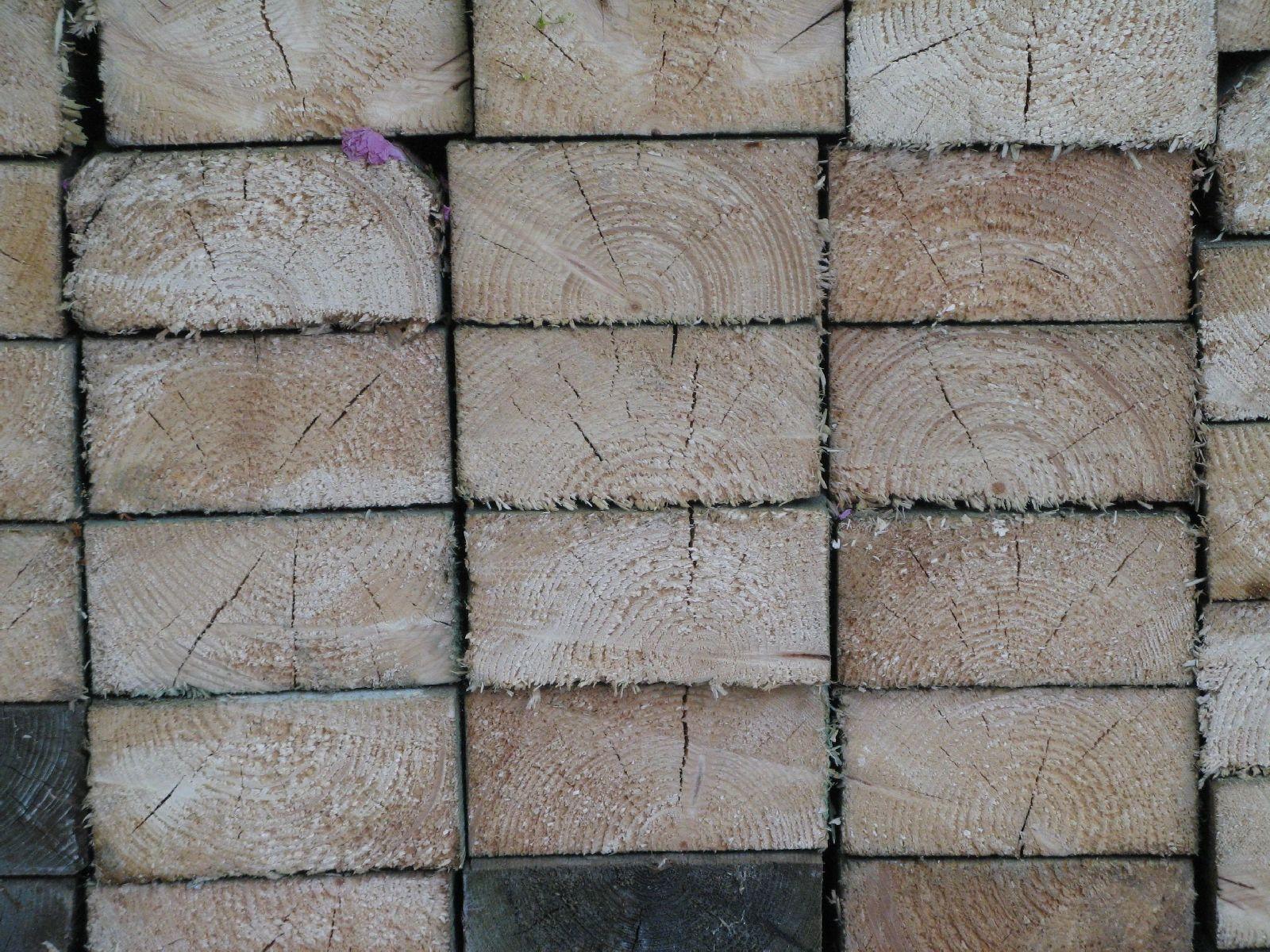 Holz_Texturs_B_0033