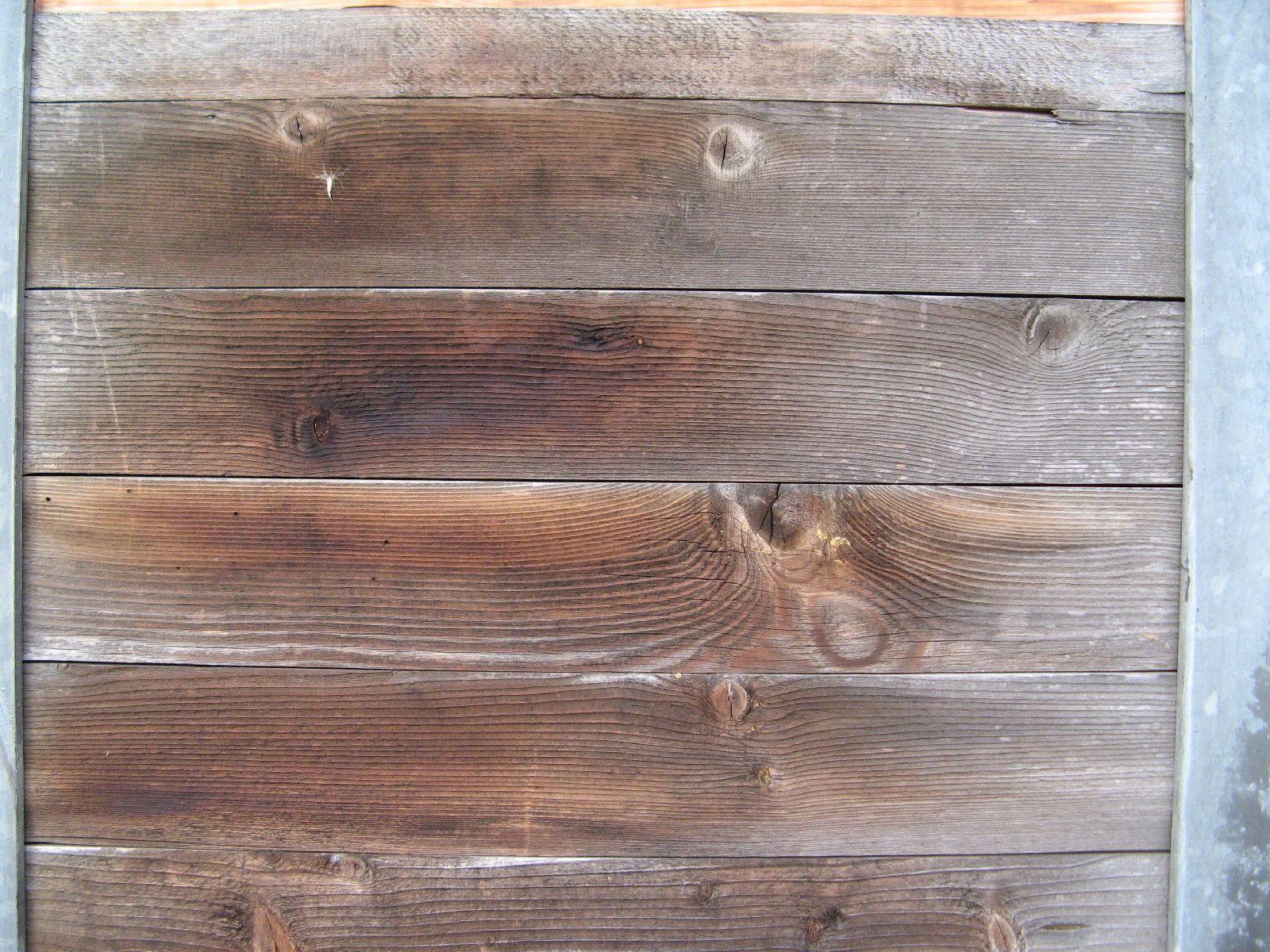 Holz_Texturs_B_0675