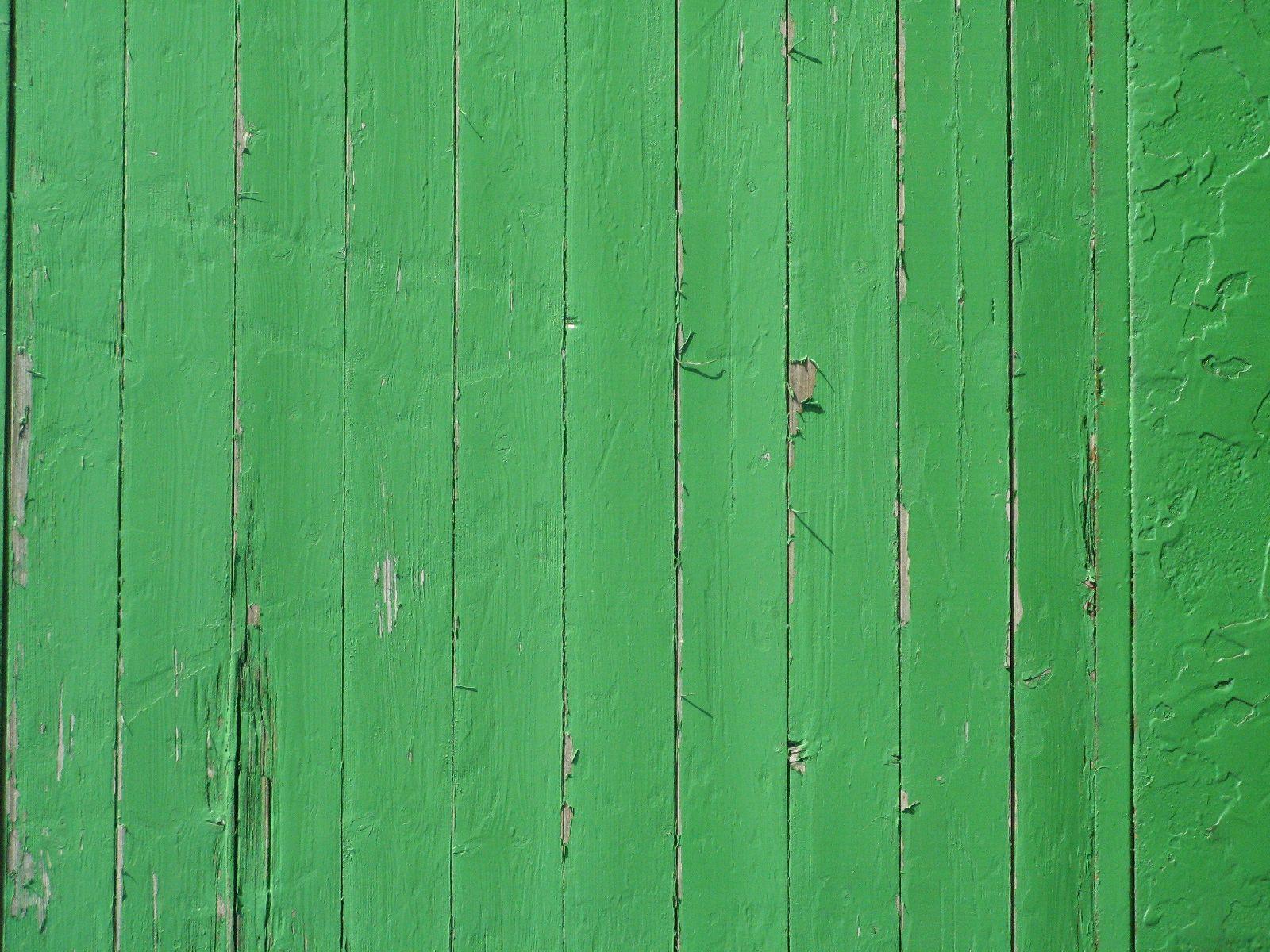Holz_Texturs_B_3754