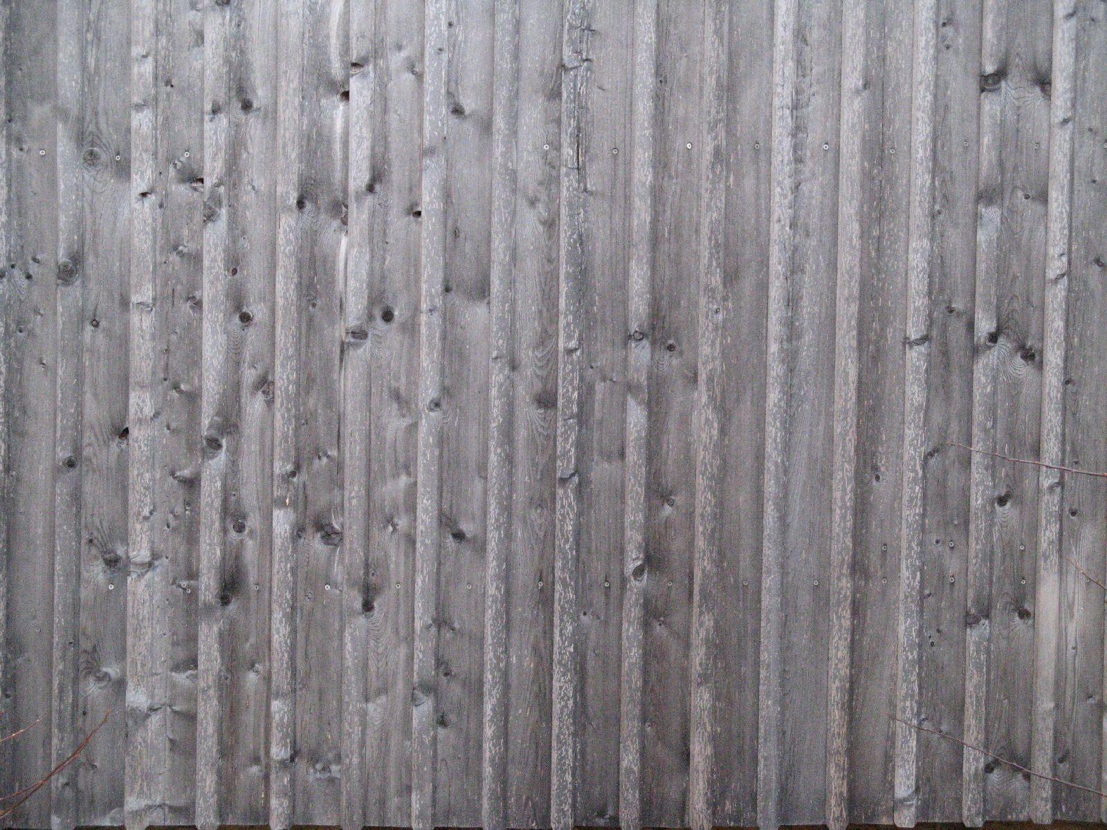 Holz_Texturs_B_5631