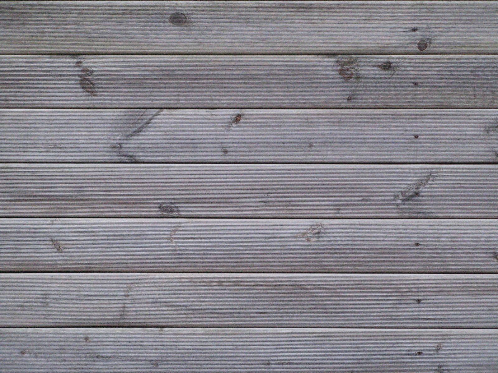 Holz_Texturs_B_5657