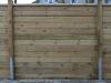 Holz_Textur_A_P2080529