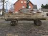 Holz_Textur_A_P2080563