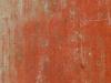 Holz_Textur_A_P3151340