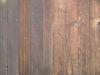 Holz_Textur_A_P4080229