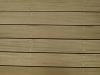 Holz_Textur_A_P4091735