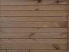 Holz_Textur_A_P4120925