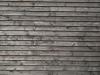 Holz_Textur_A_P4201505