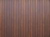 Holz_Textur_A_P4201607