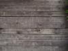 Holz_Textur_A_P5022095