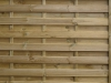 Holz_Textur_A_P5022111