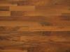 Holz_Textur_A_P5063221