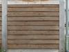 Holz_Textur_A_P5315706