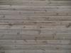 Holz_Textur_A_P6013247
