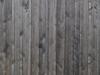 Holz_Textur_A_P6063265